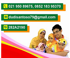 call center aqiqah